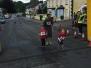 Castleconnell Mid Summer 10K