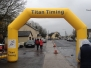 Jason Griffin 5k Memorial Run/Walk